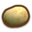 PotatoIcon.png