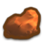 ClayIcon.png