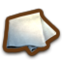 ClothIcon.png