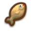 DipFishIcon.png