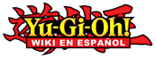 Yu-Gi-Oh! en español
