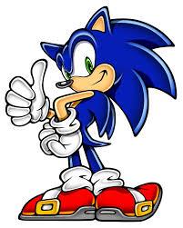 Sonic_2.jpeg