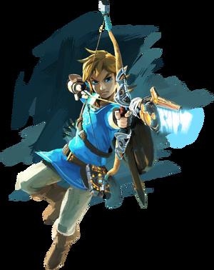 скачать Link торрент - фото 2