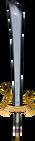 Ganon's Sword TWW.png