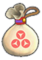 Large Seed Satchel