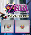 MM3D Majora's Mask Paperweight.png
