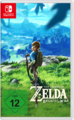 BotW DE Switch Box Art.png