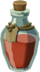 BotW Hearty Elixir Icon.png