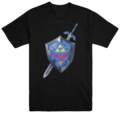 SotG MQ Sword and Shield Shirt.png