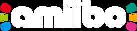 Amiibo Logo.png