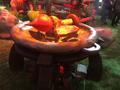 BotW E3 2016 Cooking Pot.png