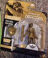 SS World of Nintendo Link Trophy Series.jpg