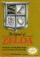 TLoZ NES NA Box.png