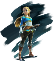 BotW Zelda Artwork.png