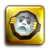 HW Gold Mirror Shield Badge Icon.png