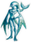 SSBB Zora Sticker Icon.png