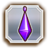HW Ruto's Earrings Icon.png
