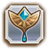 HW Zelda's Brooch Icon.png