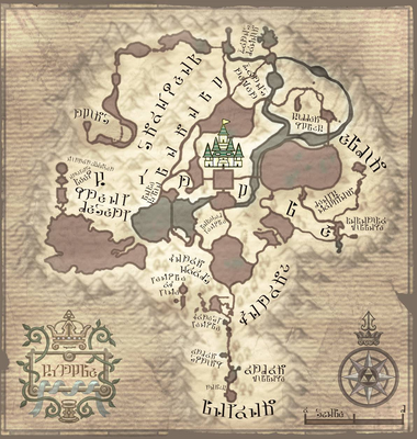 Hyrule TP Map.png
