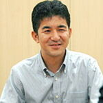Mahito Yokota.jpg