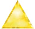 Triforce piece.png