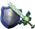 HWL Lokomo Sword Artwork.png