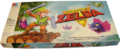 TLoZ Board Game Box.png