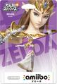 Amiibo Zelda Prerelease Box JP.png