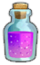 Revitalizing Potion