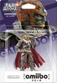 Amiibo Ganondorf Box JP.png