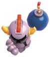 TFH Bomb Soldier.png