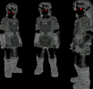 TP Dark Link Interlopers.png