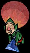 FSA Tingle Balloon.png
