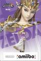 SSB Zelda amiibo NA Box.png