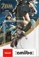 BotW Series Link Rider amiibo EU Box.png