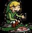 Link Laugh.png