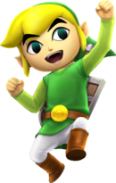 HWL Toon Link Artwork.png