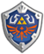 SS Hylian Shield Icon.png