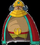 King Mutoh.png