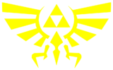 Crest of Hyrule.png