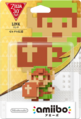 TLoZ 30th Series Link amiibo JP Box.png