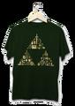 Shirt17.png