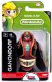 TWWHD World of Nintendo Ganondorf Figure.jpg