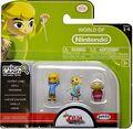 TWWHD World of Nintendo Set 2.jpg