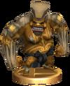 SSBB Darbus Trophy Model.png