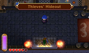 Thieves-Hideout.png
