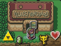 Village Vanguard ALttP Pin Set.png