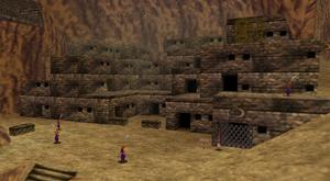 Gerudo Fortress.png