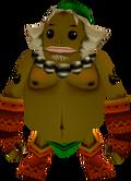 Goron Link 3D.png
