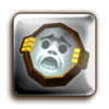 HW Silver Mirror Shield Badge Icon.png